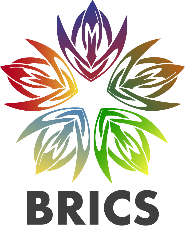 BRICS Final Logo