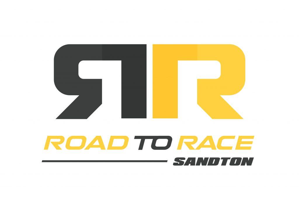 RTR Sandton branch logo LIGHT