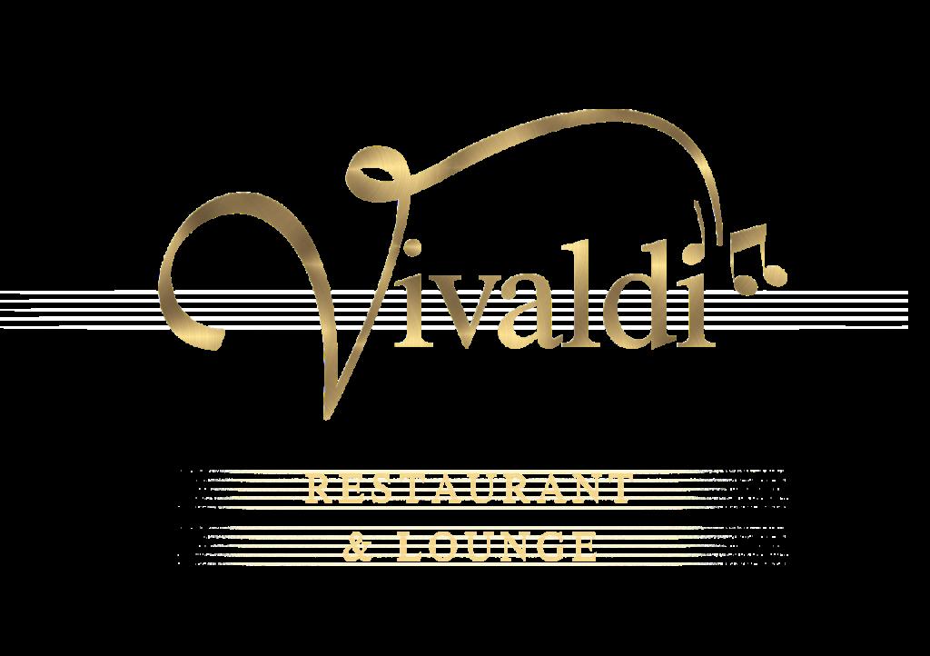 vivaldi logo translucent