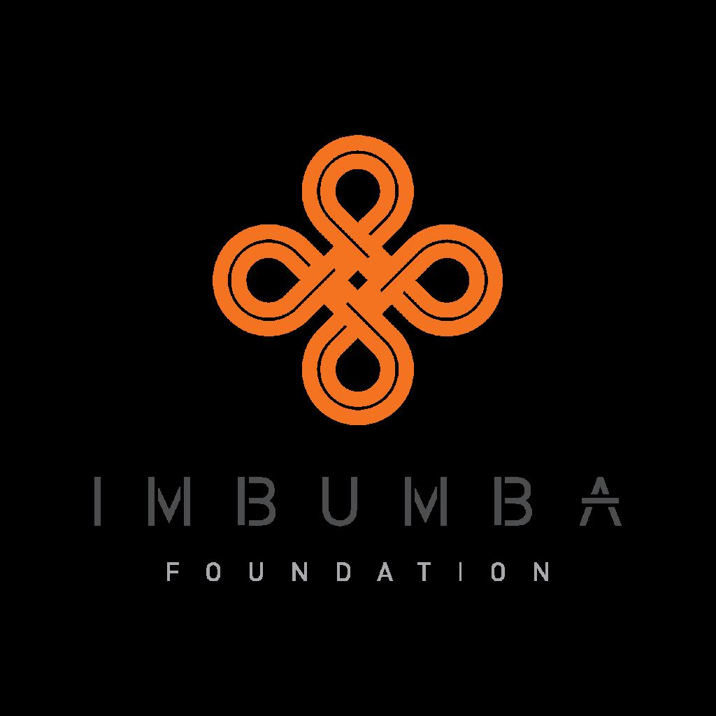 Imbumba Logo Portrait