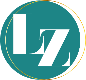 LUZUKO