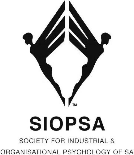 SIOPSA - Grey