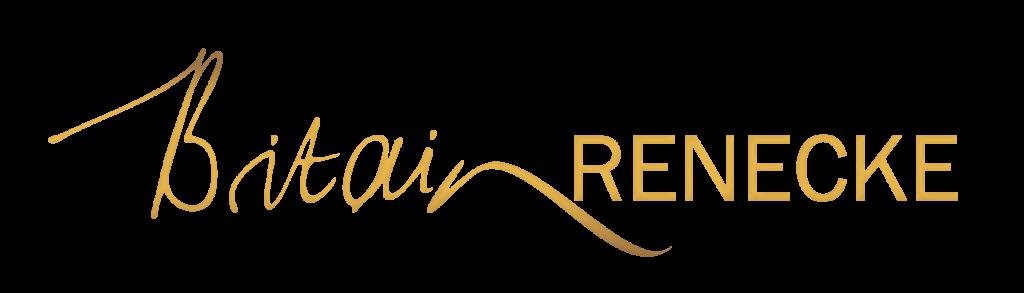 Britain Renecke Logo in colour