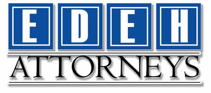Edeh Attorneys logo