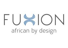 Fuxion logo