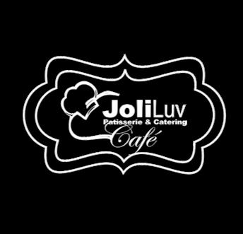 Joliluv logo