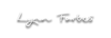 Lynn Forbes logo