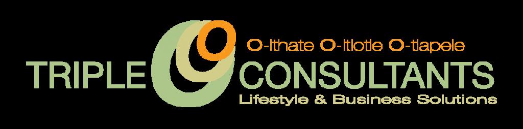 Triple Consultants logo
